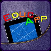 educapp-logo2